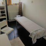cabinet-massage-lumineux