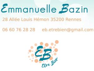 coordonnées-Emmanuelle-Bazin